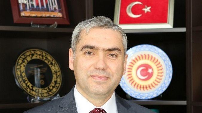 titck-baskani-dr-hakki-gursoz-un-29-ekim-cumhuriyet-bayrami-mesaji-29102018172745