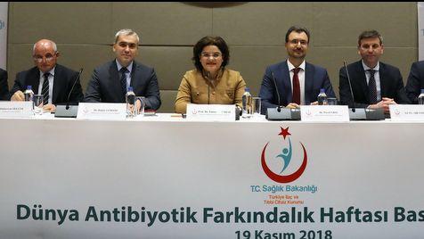 dunya-antibiyotik-farkindalik-haftasi-basin-toplantisi-21112018172741