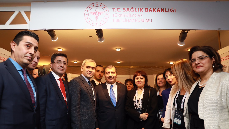 6-turk-tip-dunyasi-kurultayi-31102019164514