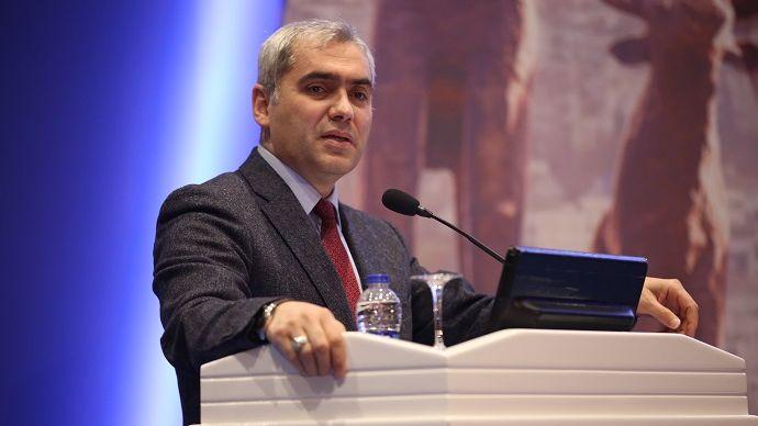uluslararasi-eczacilik-federasyonu-avrupa-bolgesel-konferansi-25102019174319