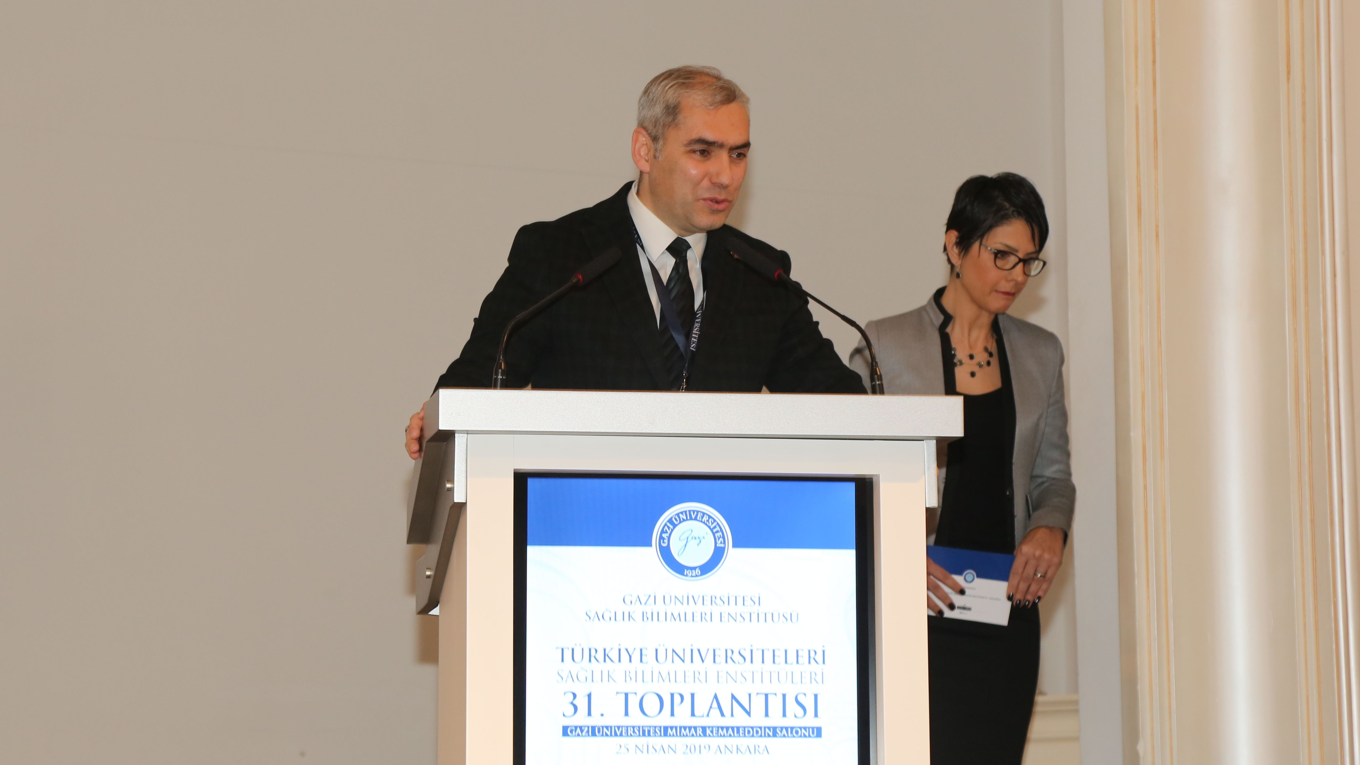 31-turkiye-universiteleri-saglik-bilimleri-enstituleri-toplantisi-26042019162011