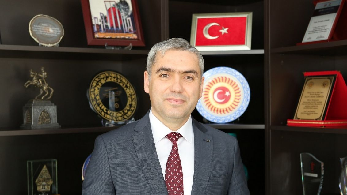 titck-baskani-dr-hakki-gursoz-un-14-mayis-eczacilik-gunu-mesaji-13052019173409