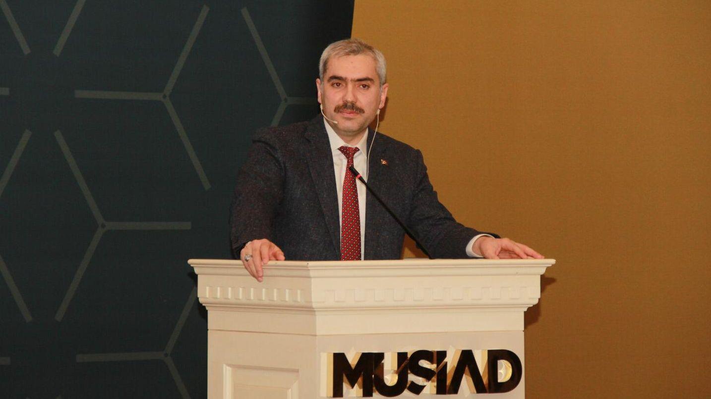 turkiye-ilac-sanayi-stratejisi-paneli-14022019154527