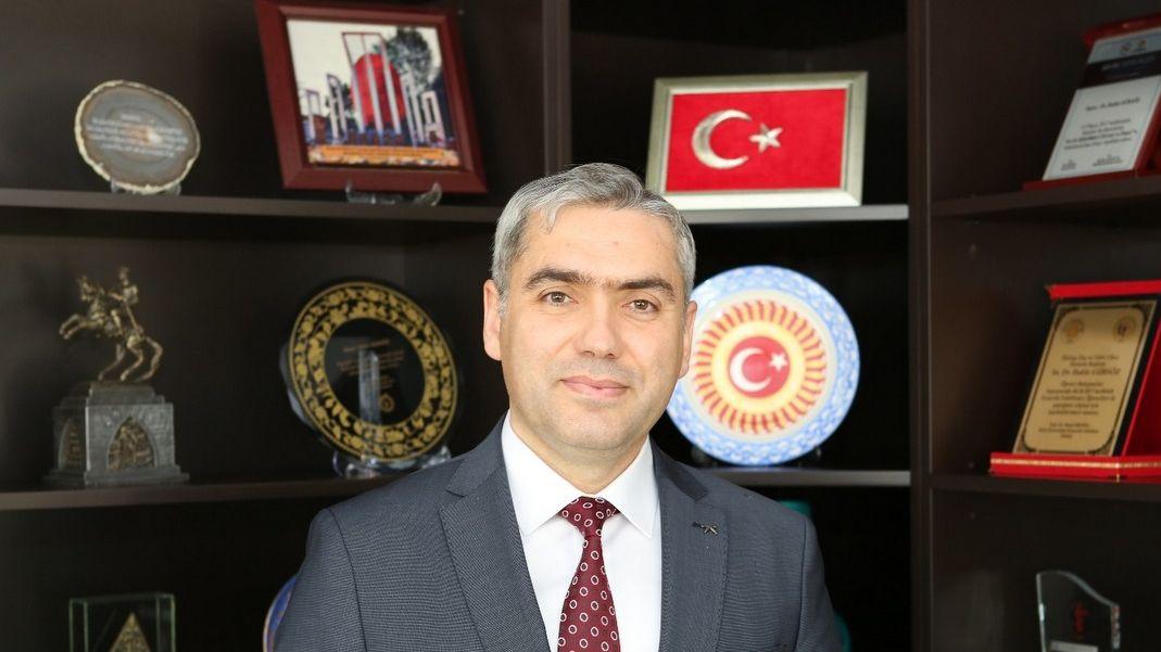 titck-baskani-dr-hakki-gursoz-un-23-nisan-ulusal-egemenlik-ve-cocuk-bayrami-mesaji-22042019202420