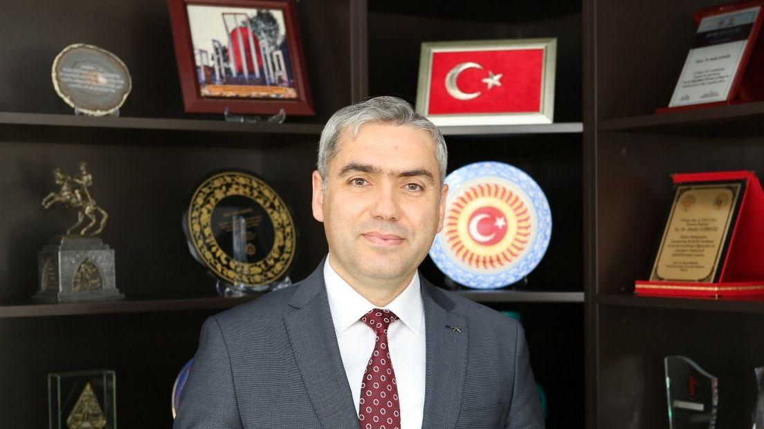 titck-baskani-dr-hakki-gursoz-un-ramazan-bayrami-mesaji-04062019000824