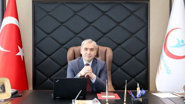 titck-baskani-dr-hakki-gursoz-un-10-kasim-mesaji-09112019212938