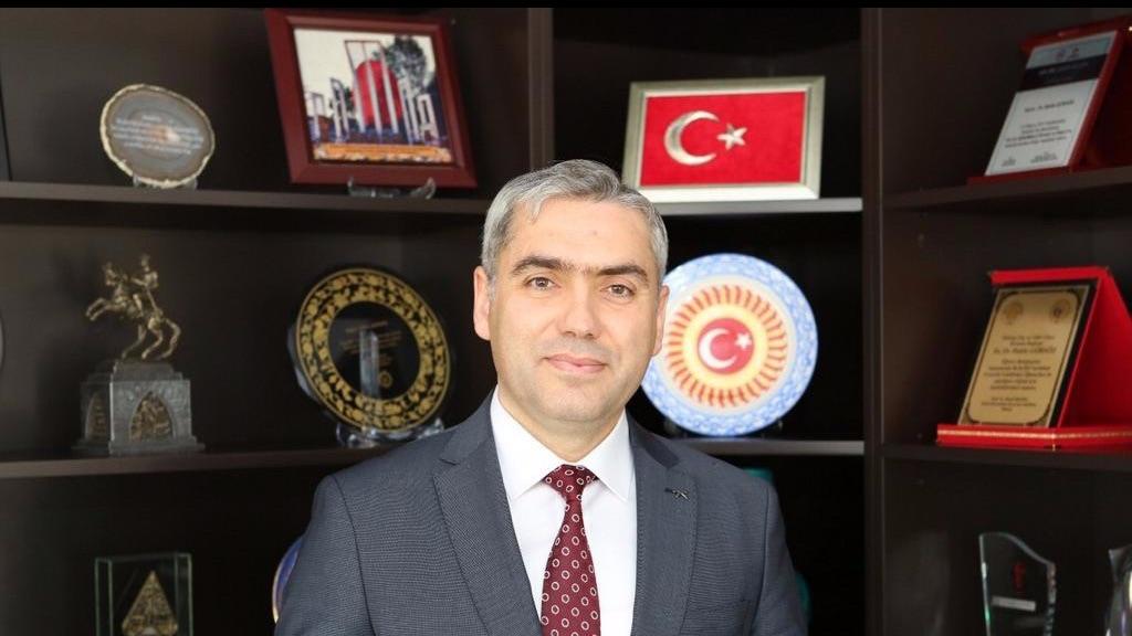 titck-baskani-dr-hakki-gursoz-un-15-temmuz-demokrasi-ve-milli-birlik-gunu-mesaji-14072019194039