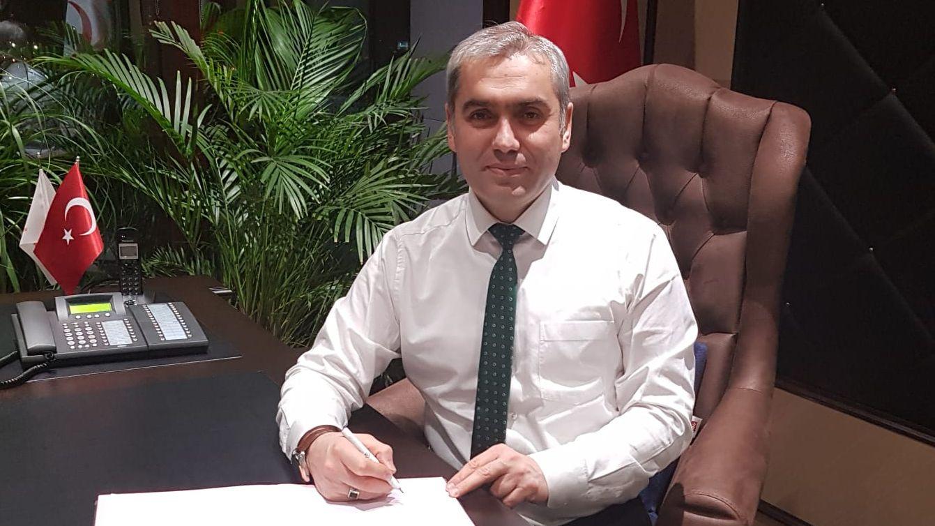 titck-baskani-dr-hakki-gursoz-un-kurban-bayrami-mesaji-09082019162153