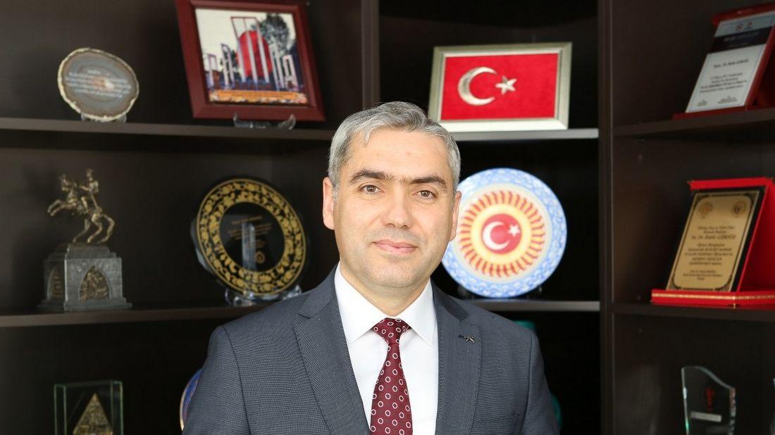 titck-baskani-dr-hakki-gursoz-un-30-agustos-zafer-bayrami-mesaji-29082019140022
