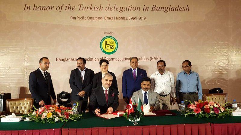 titck-ve-banglades-ilac-idaresi-genel-mudurlugu-dgda-arasinda-is-birligi-mutabakati-imzalandi-09042019144805