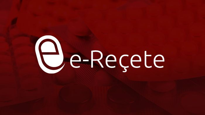 elektronik-recete-sistemi-12112019175049