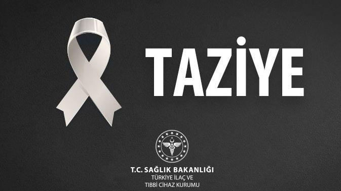 taziye-05042020133824