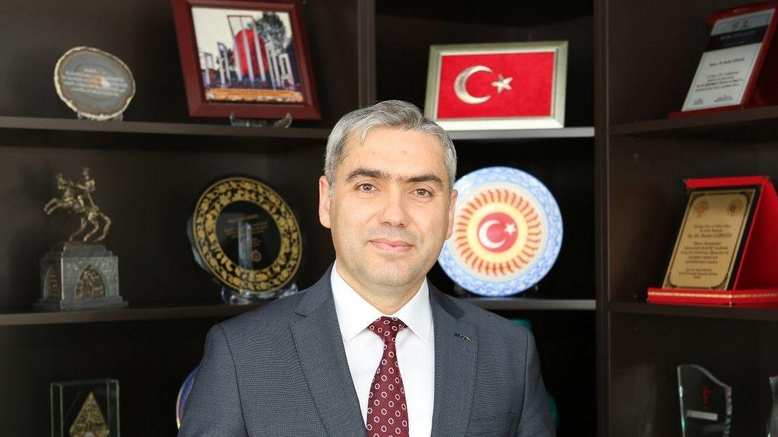 titck-baskani-dr-hakki-gursoz-un-14-mart-tip-bayrami-mesaji-14032020111046