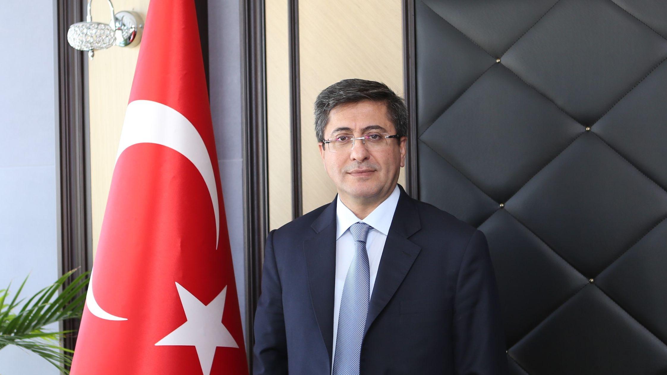 titck-baskani-dr-ecz-harun-kizilay-in-kurban-bayrami-mesaji-30072020120721