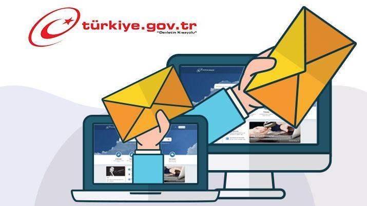 titck-vatandas-dilekce-basvurusu-hizmeti-e-devlet-kapisinda-25032020142525