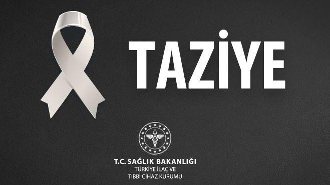taziye-23072021142918