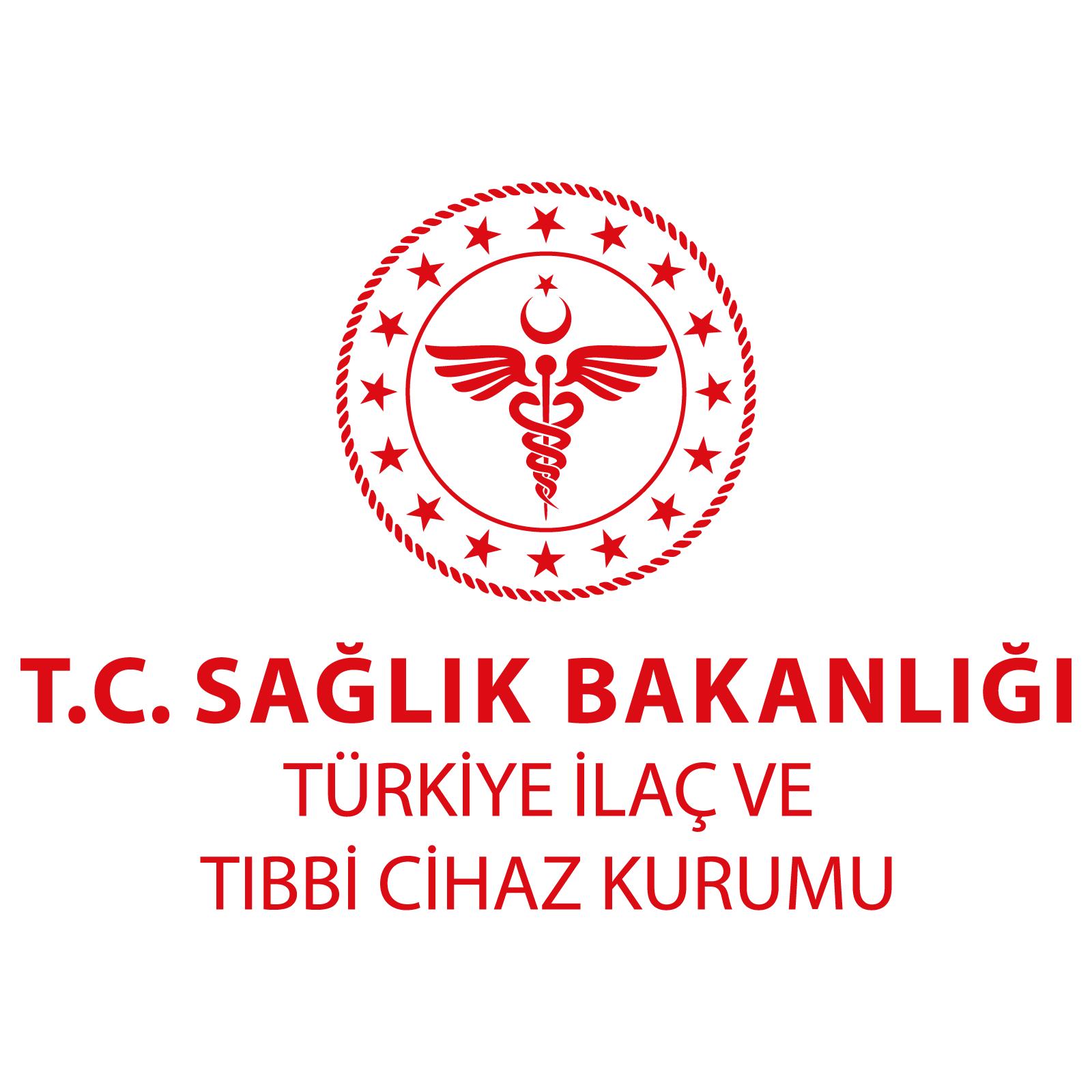 Titck Turkiye Ilac Ve Tibbi Cihaz Kurumu