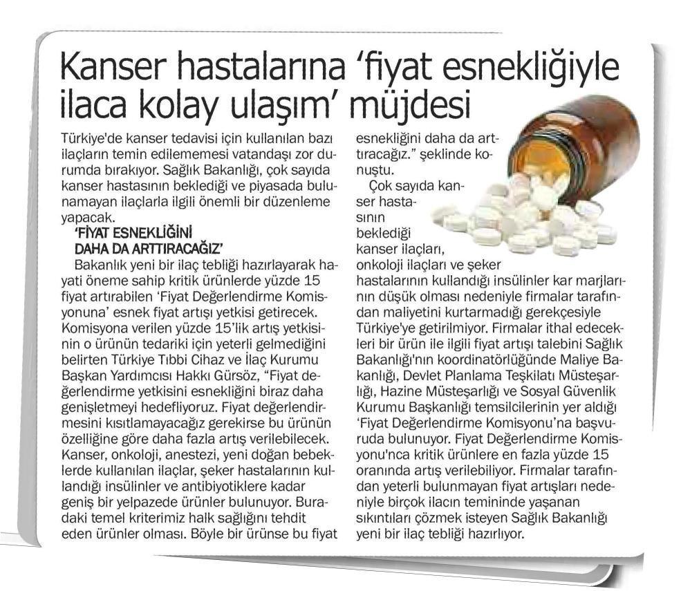 kanser-hastalarina-apos-fiyat-esnekligiyle-ilaca-kolay-ulasim-apos-23-11-2013-27122018173859