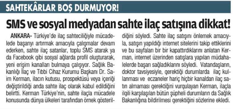 sms-ve-sosyal-medyadan-sahte-ilac-satisina-dikkat-11-12-2013-27122018173854