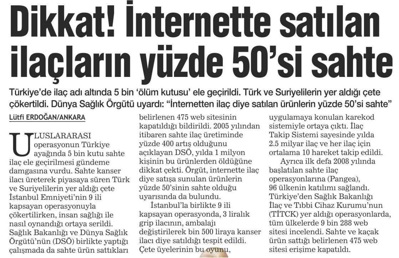 internette-satilan-ilaclarin-50-si-sahte-12-12-2013-27122018173853