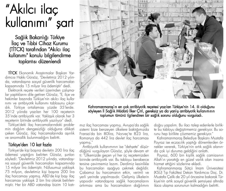 akilci-ilac-kullanimi-sart-11-11-2013-27122018173911