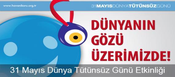 31-mayis-dunya-tutunsuz-gunu-etkinligi-27122018174000