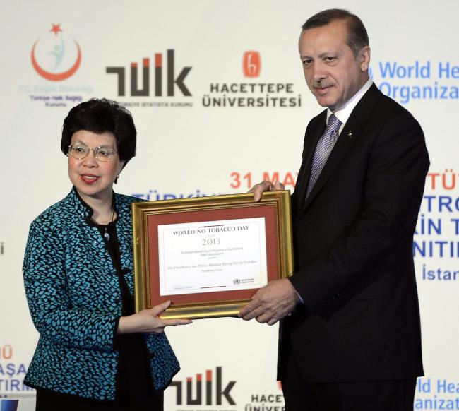 dunya-tutunsuz-gunu-nde-turkiye-yi-gururlandiran-tablo-27122018174006