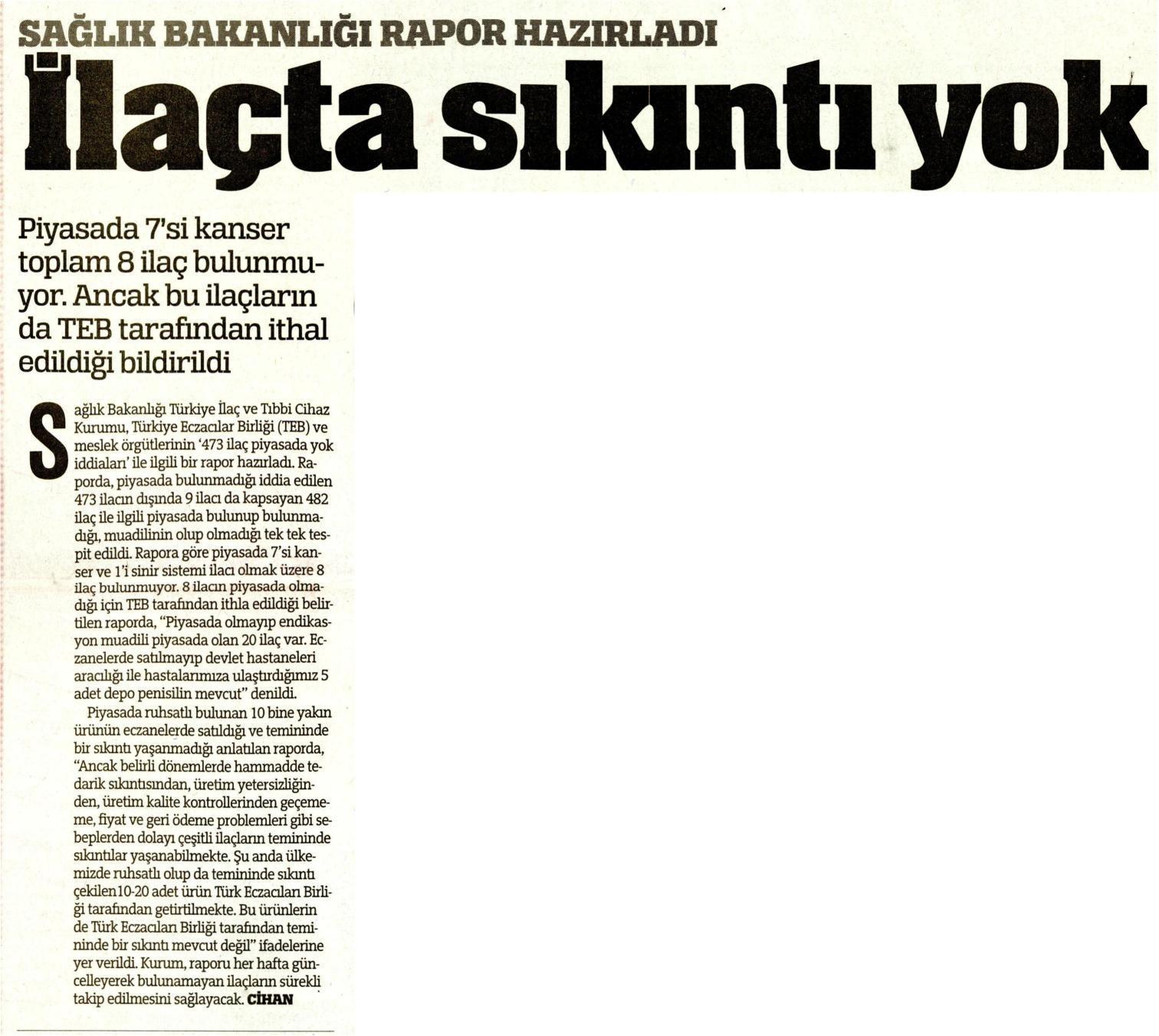 ilacta-sikinti-yok-17-02-2014-27122018173824
