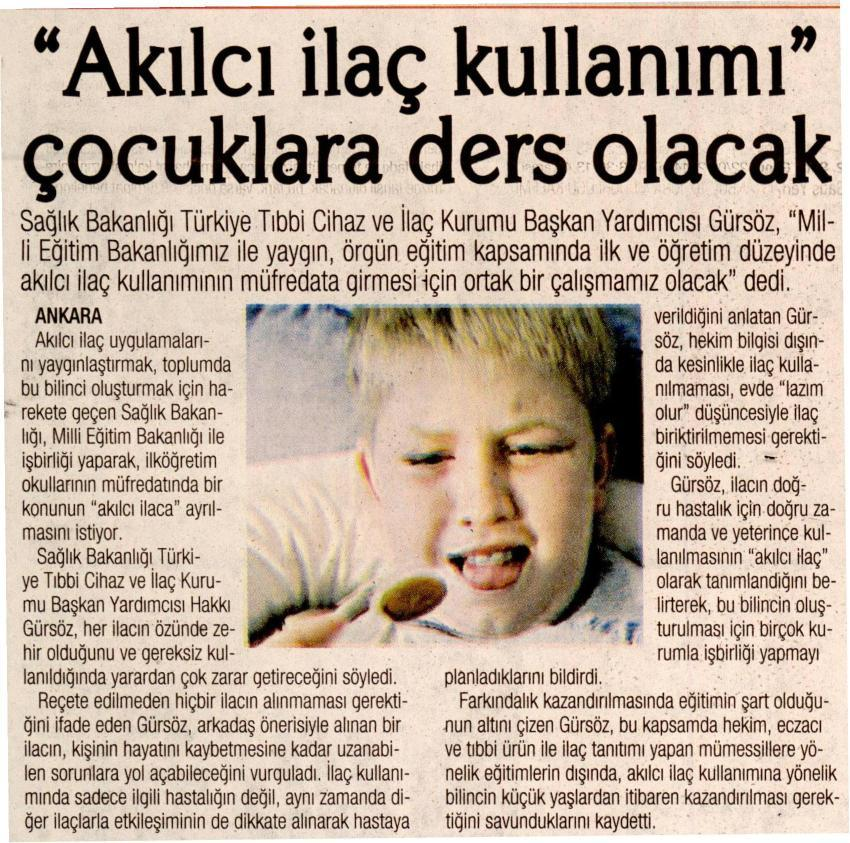 akilci-ilac-kullanimi-cocuklara-ders-olacak-27-10-2013-27122018173918