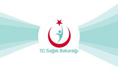 2013-yili-organ-nakli-merkezi-acilmasina-iliskin-lisans-basvuru-sartlari-ek-duyurusu-27122018173958