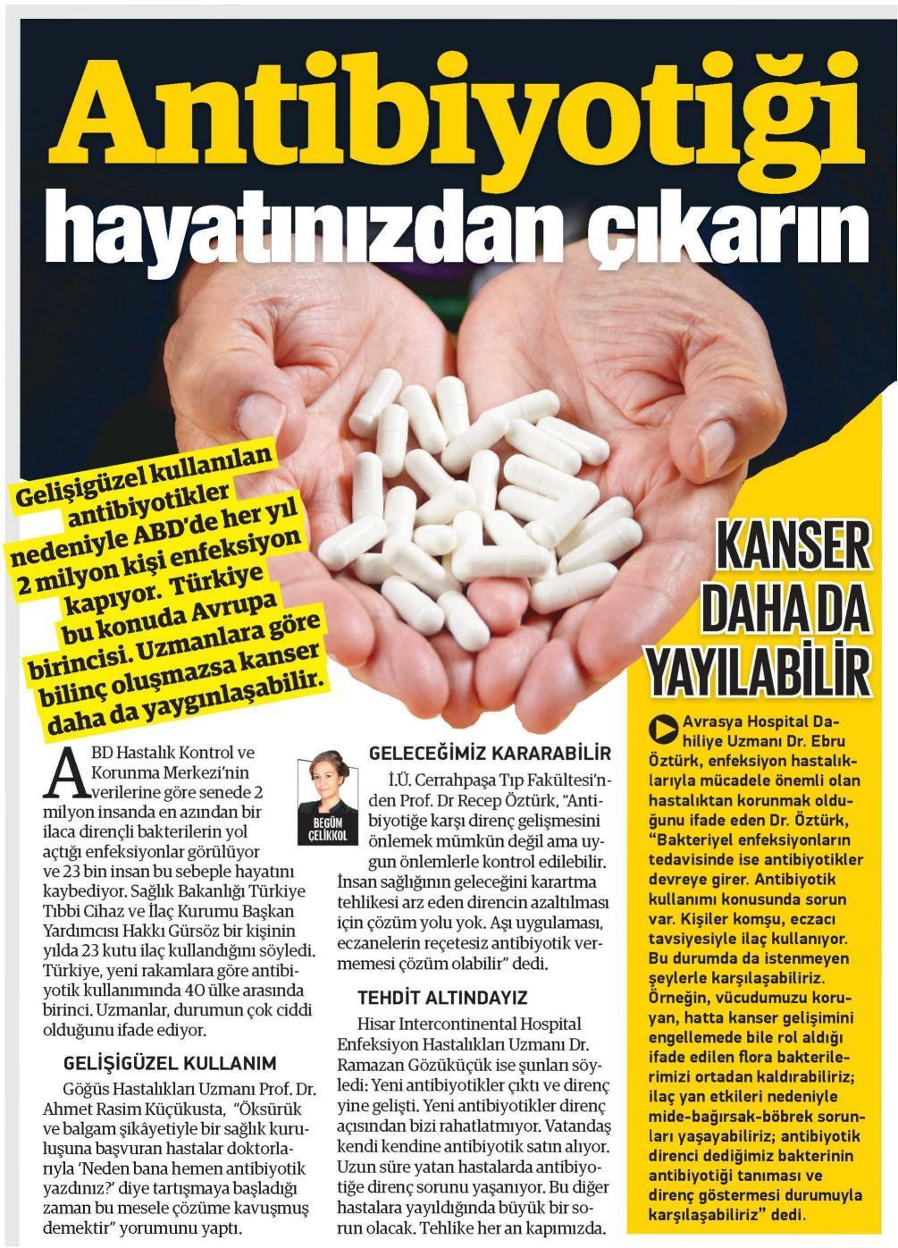 antibiyotigi-hayatinizdan-cikarin-27122018173919
