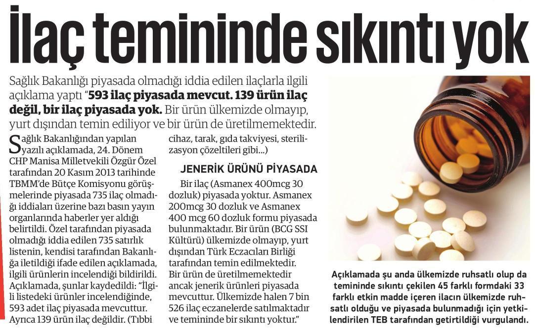 ilac-temininde-sikinti-yok-23-11-2013-27122018173858