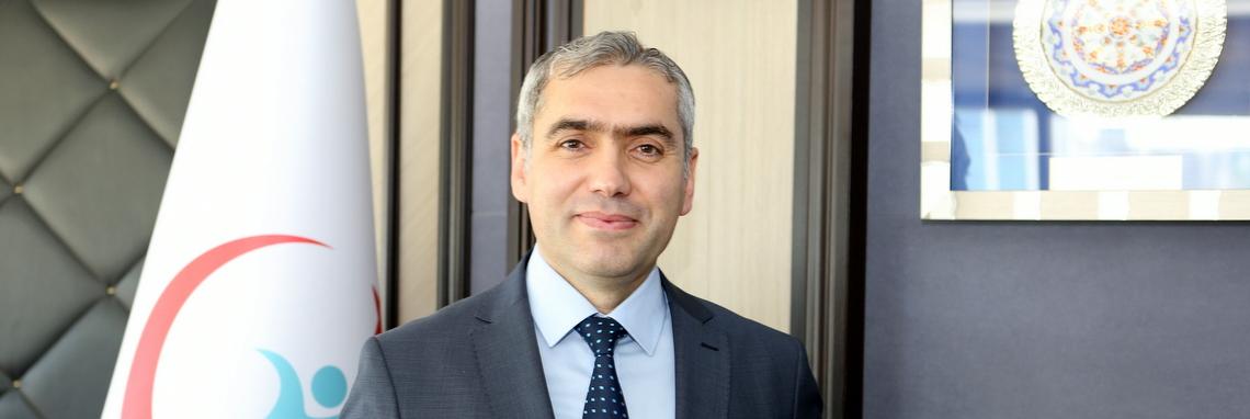 titck-baskani-dr-hakki-gursoz-un-kurban-bayrami-mesaji-27122018172758