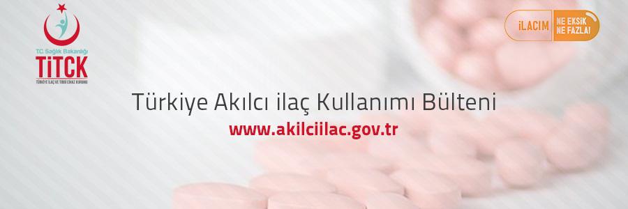 turkiye-akilci-ilac-kullanimi-bulteni-nin-47-sayisi-yayimlandi-27122018172802