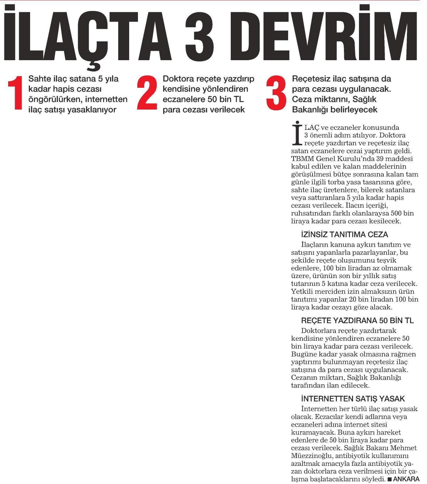 torba-yasada-3-ilac-devrimi-13-12-2013-27122018173851