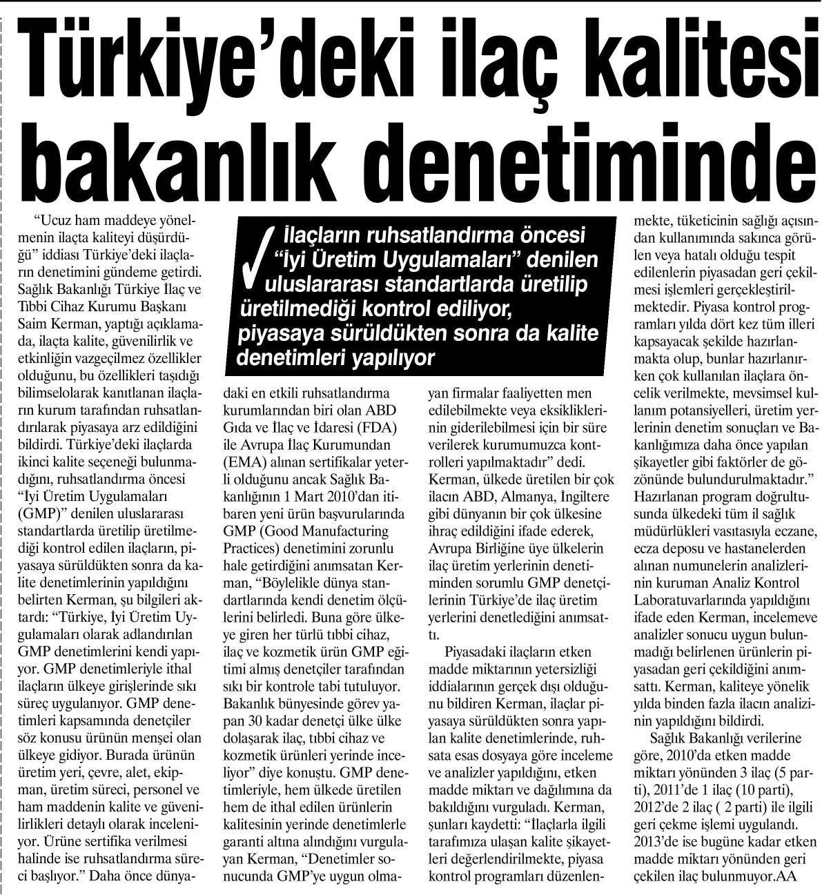 turkiye-apos-deki-ilac-kalitesi-bakanlik-denetiminde-19-11-13-27122018173903