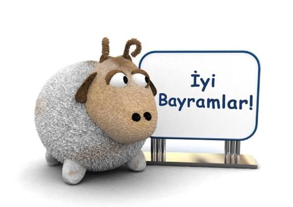 kurum-baskani-dr-saim-kerman-in-kurban-bayrami-mesaji-2013-27122018173923