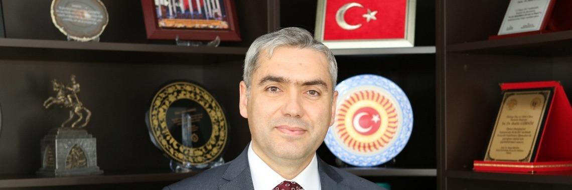 titck-baskani-dr-hakki-gursoz-un-30-agustos-zafer-bayrami-mesaji-27122018172757