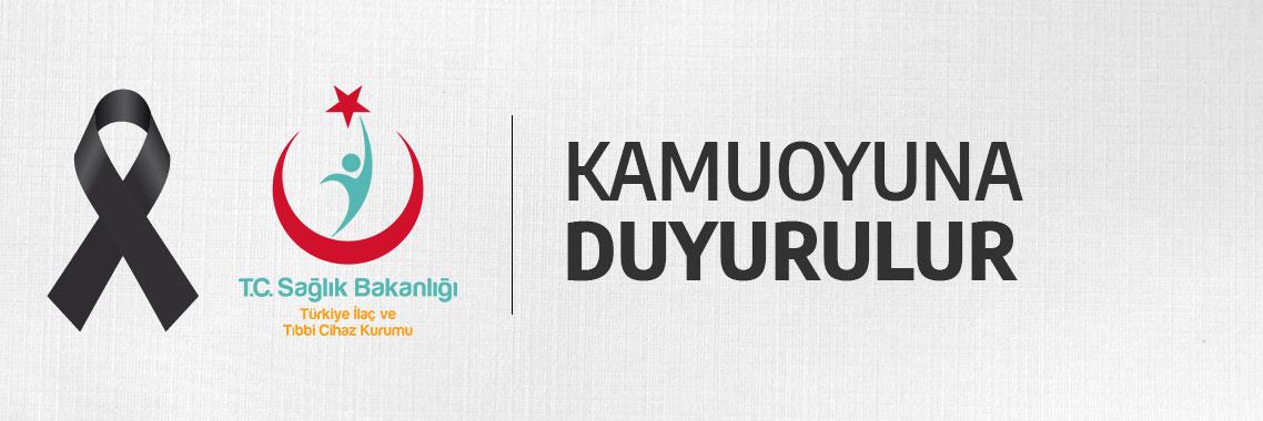 kamuoyuna-duyuru-27122018172809