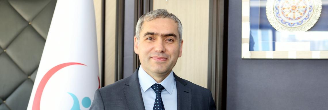 titck-baskani-dr-hakki-gursoz-un-15-temmuz-demokrasi-ve-milli-birlik-gunu-mesaji-27122018172807