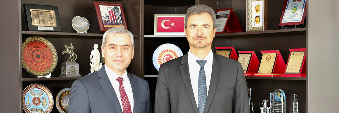 dunya-saglik-orgutu-turkiye-temsilcisi-dr-pavel-ursu-nun-titck-ziyareti-27122018172804