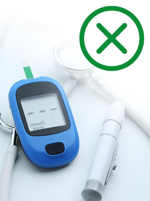 Tıbbi Cihazlarda Geri Çekme