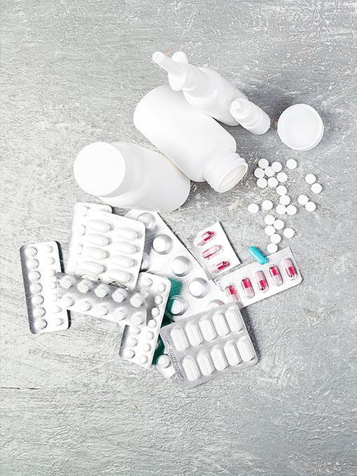 Farmakovijilans