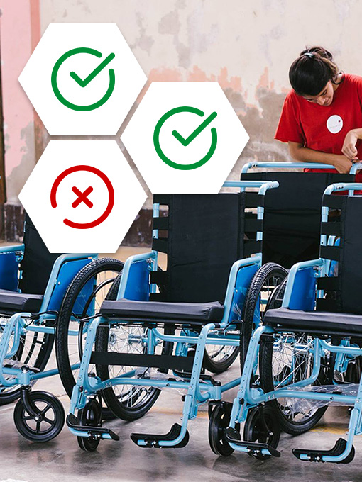 Tıbbi Cihaz Teknik Düzenlemeye Aykırı Ürünler